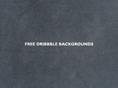 free textured dribbble backgrounds freebie dribbble backgrounds texture grunge color dark grey
