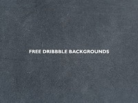 free textured dribbble backgrounds