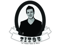 Titou Magic