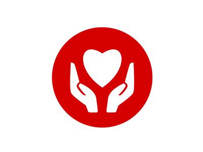 Nonprofit Logo 2 nonprofit organization youth global caring love logo photoshop