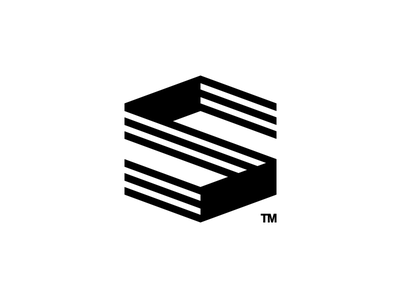Simu Symbol graphic design creative design logotype symbol identity typography mark kostadin logo