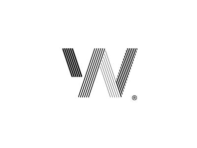 NicheWise monogram