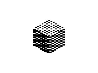 Durrell symbol branding vector behance graphic design design symbol logotype identity typography mark brvnd kostadin logo