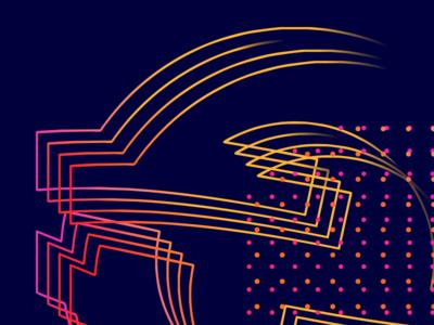 Concept Pattern
