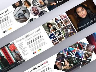 Rebrand Stylescapes