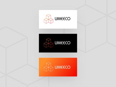 Umeeco Logo