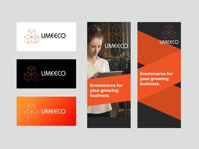 Umeeco Branding