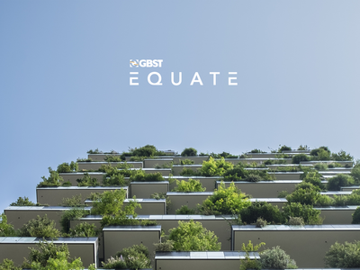 Equate Logo