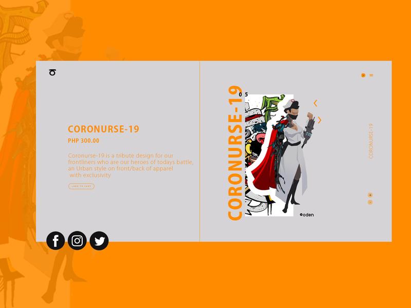 coronurse-19