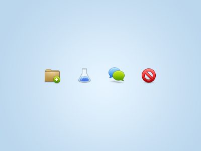 And more... icon icons iconset set ui interface stock 32px