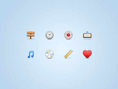 Random icons 32px 32 ui icon icons stock interface set iconset