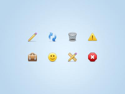 Icons, icons, icons... iconset set interface stock icons icon ui 32px 32
