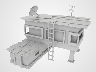 House add to details