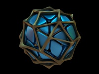 BlueSphere