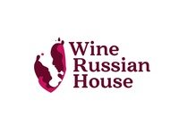 Wine Russian House