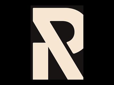 "RapCaviar ""R"" Close-up Poster hip hop rapcaviar music identity poster design typography spotify branding"