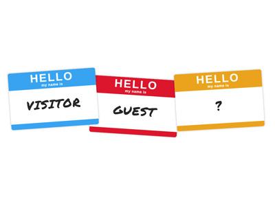 Soft Personalisation illustration illustrator stickers