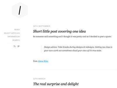 Redesign website logo grid layout illustrator