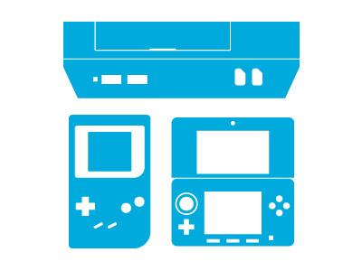 Gaming vectors free illustrator gaming illustrations