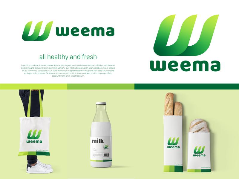 Weema 05