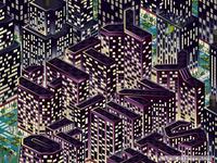 City Of Tiny Lights - Part 1