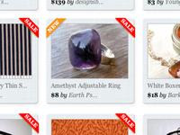 Meylah Marketplace Thumbnails