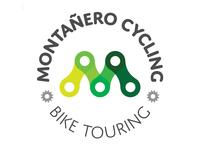 Montañero Logo