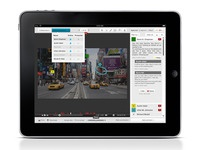 Cozimo Web App