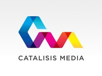 Logo for Catalisis Media