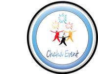 chahd event