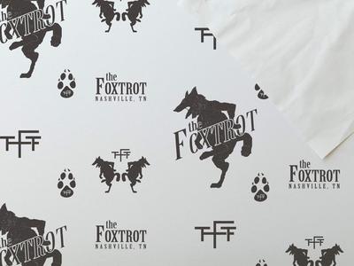Foxtrot Final