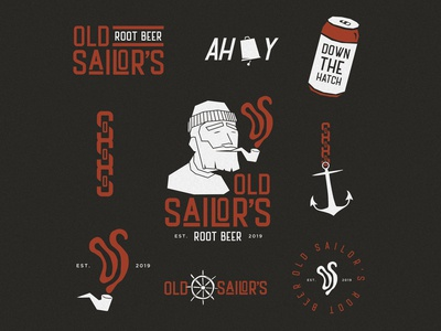 Old Sailor's Root Beer Final