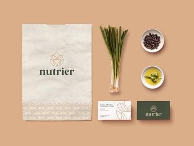Nutrier