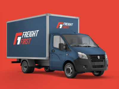Freight First