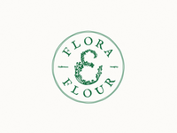 Flora & Flower