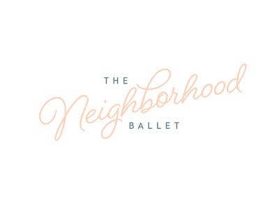 The Neighborhood Ballet