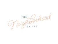 The Neighborhood Ballet