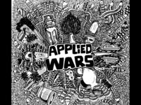 Aplied Wars