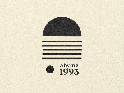 Abyme1993.