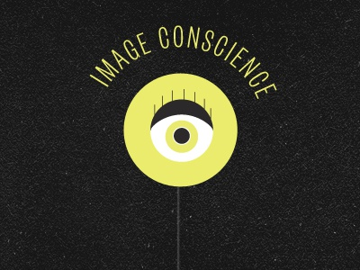 Image Conscience