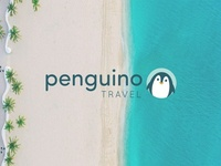 Penguino Travel
