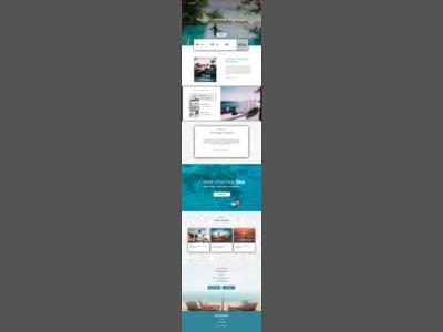 Web UIUX design