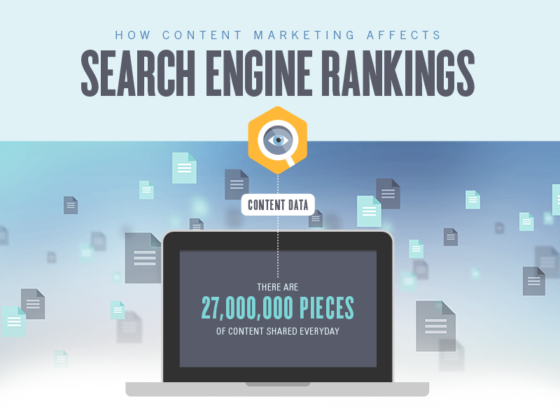 Search Engine Infographic infographic search engine icon title laptop