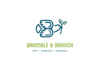 Bramble & Branch
