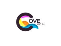 Logo Design for Cove