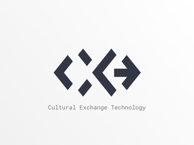Cultural Exchange Technology - Mark