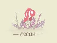 Hey, Nemo!