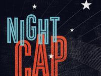 Nightcap - monday dj night