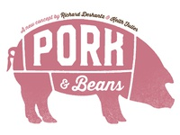 Pork and Beans Restaurant