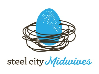 steel city Midwives midwives